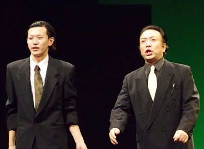 http://mj-hall.jp/performance/%E7%AC%91%E5%8A%872016%E3%80%80%E2%91%A2.jpg