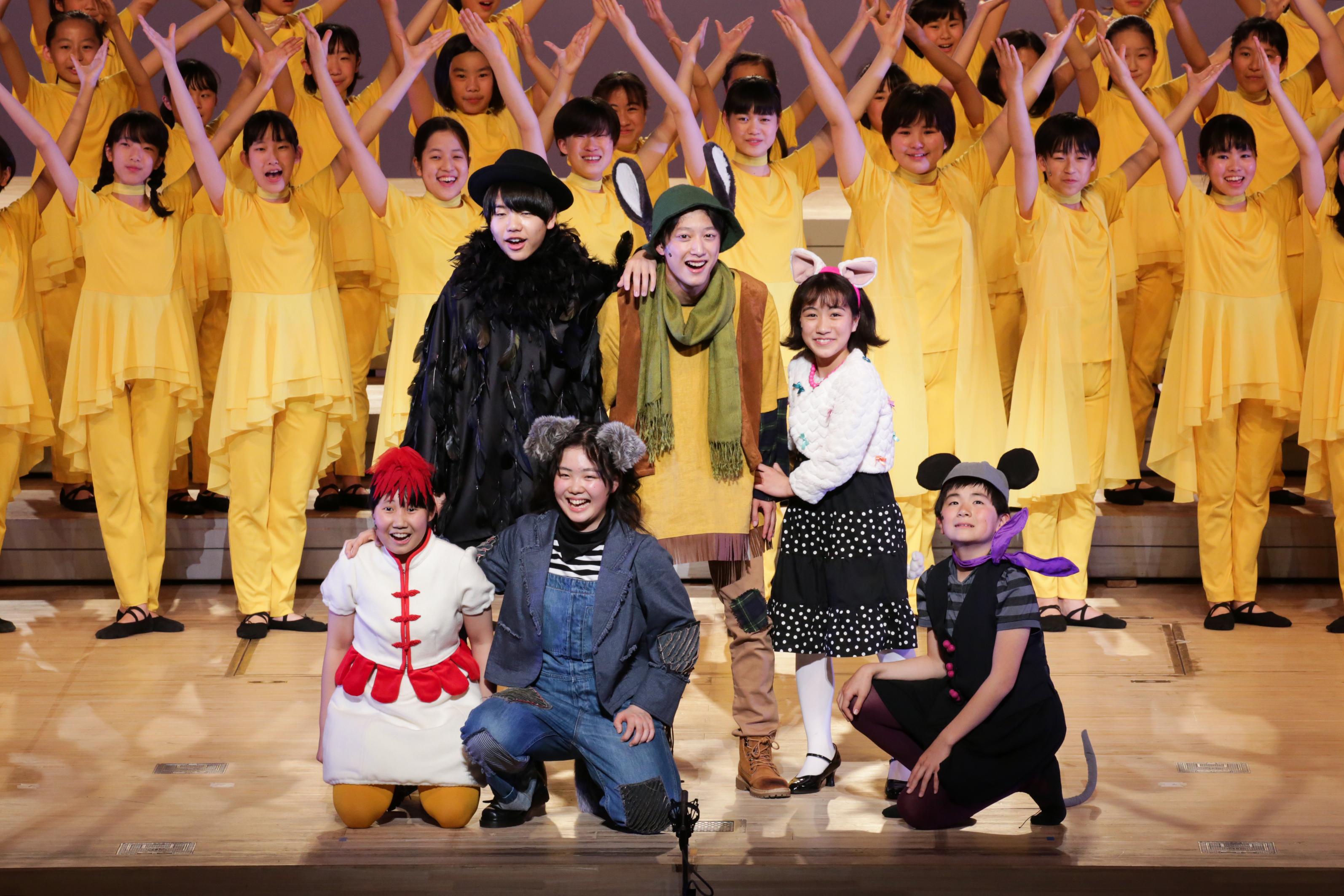 http://mj-hall.jp/performance/010808sugiji9.jpg