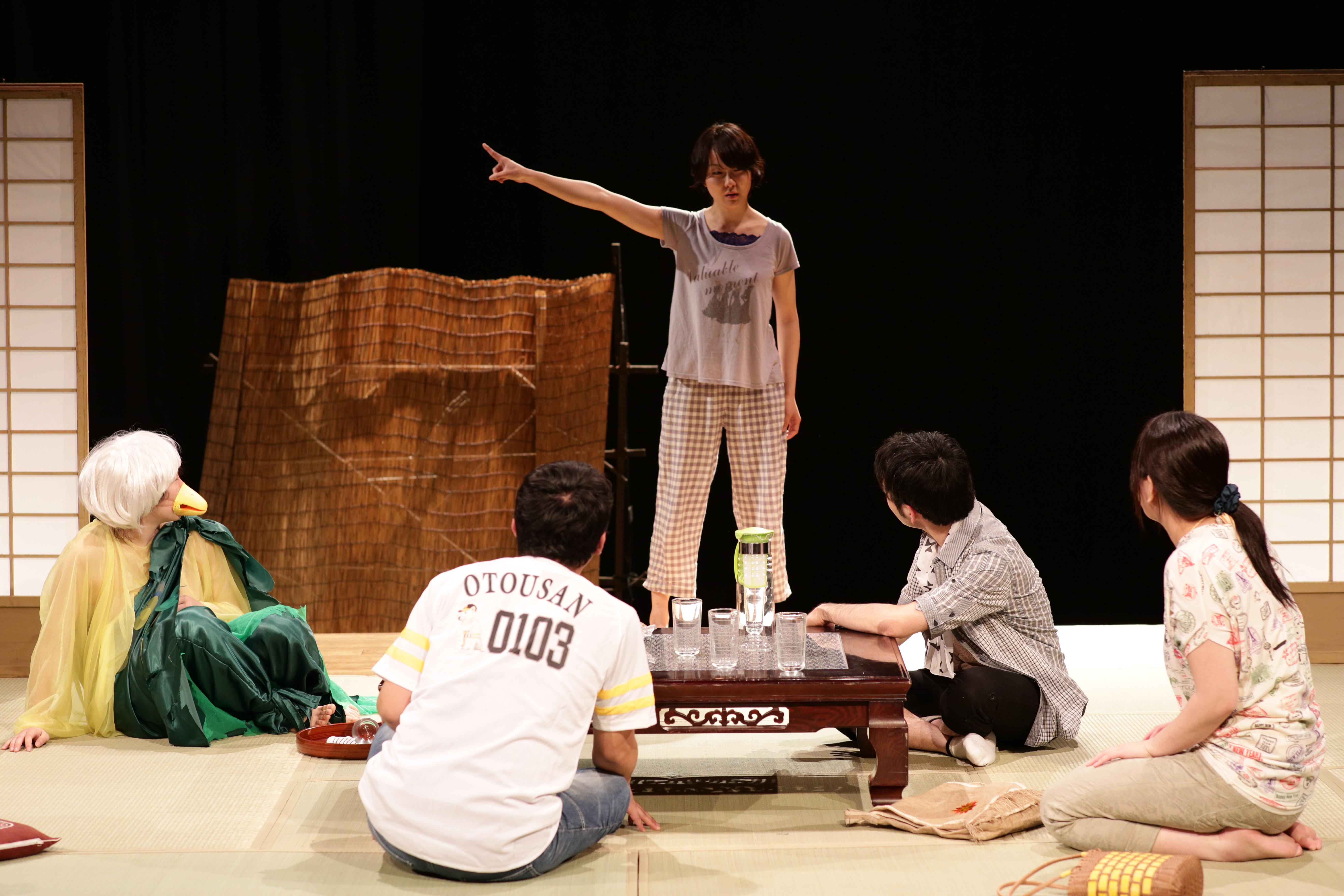http://mj-hall.jp/performance/260524_titta6.JPG