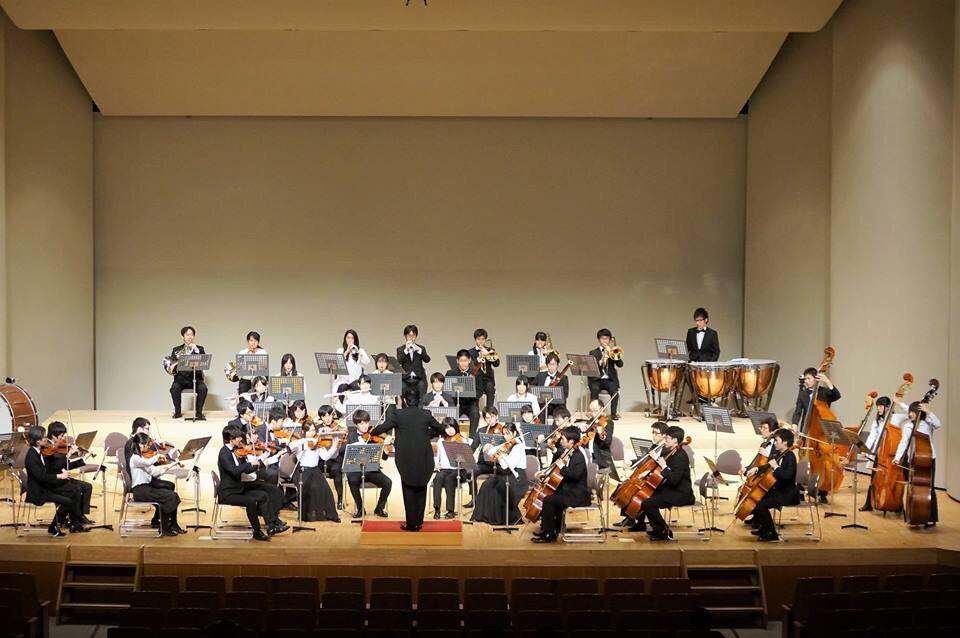 http://mj-hall.jp/performance/300826ongakumura.JPG