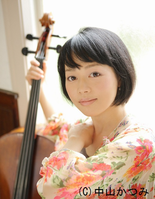http://mj-hall.jp/performance/310210kirakura_endou.jpg