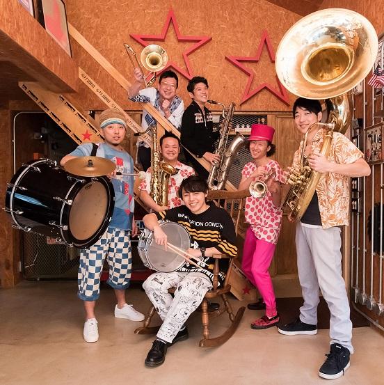 http://mj-hall.jp/performance/310614BBBB%E9%9B%86%E5%90%88_s.jpg
