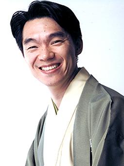 260212_karoku.jpgのサムネール画像