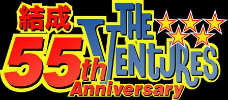 260830_ventures_logo.jpg