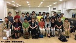 koasagiri_asagiri.JPG