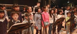 koasagiri_recording.png