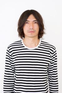 310210kirakura_fukawa.jpg