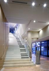 ピアノ階段②.jpg