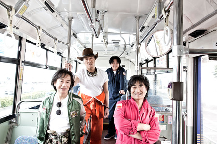スターダスト☆レビュー2018横(大).jpg