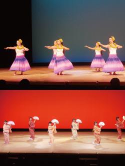 第10回 都城市総合文化祭
