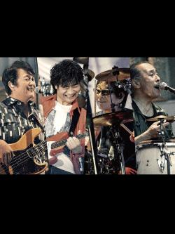 <p>【延期】スターダスト☆レビュー40周年ライブツアー「年中模索」</p>